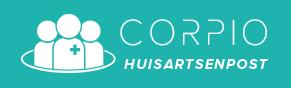 Corpio - Huisartsenpost
