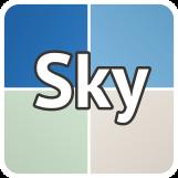 Sky Suite - De Suite van applicaties voor de ambulancezorg